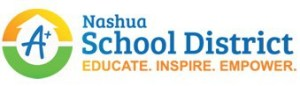 nashua-school-district-image