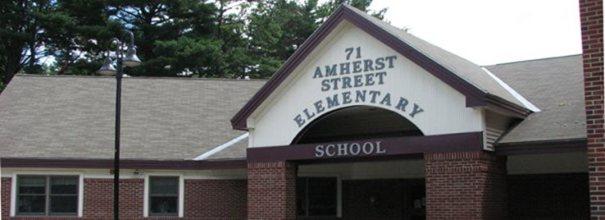 amherst-st-school