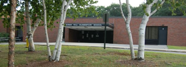 birch hill elementary.jpg