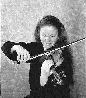 DebbieMarkow