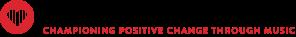 DAddarioFoundation_Logo_Lockup